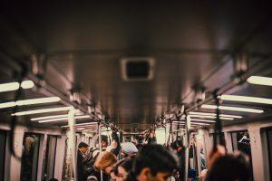 commute seoul