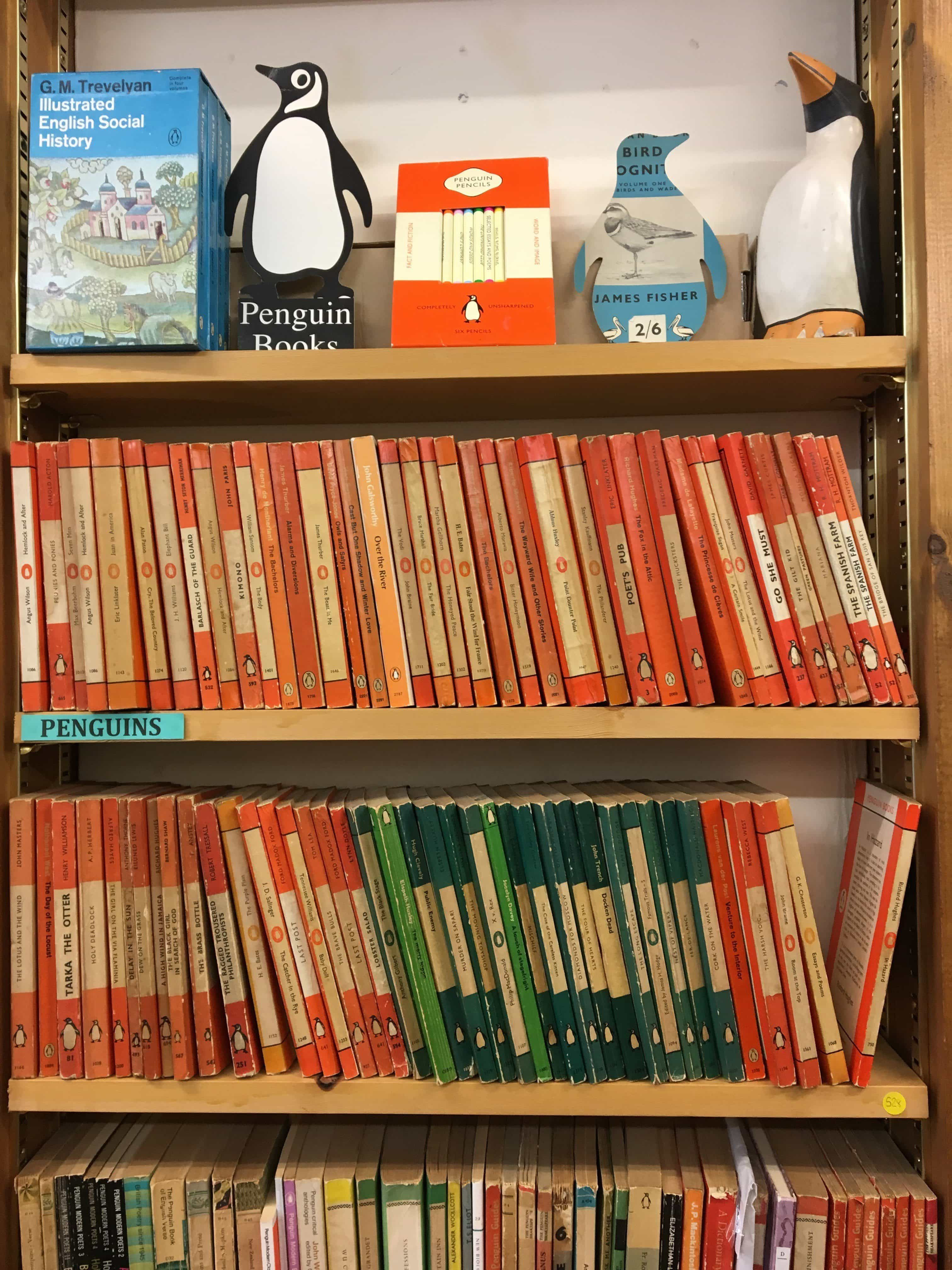 bookshops stroud