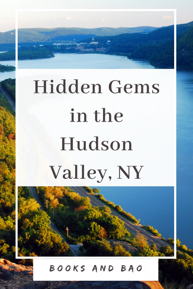 Get ready to explore the Hudson Valley! Here you'll find a guide to the best towns, natural gems, cafes, restaurants and shops on offer. #usa #americatravel #travelguide #traveldestinations #hudsonvalleynyc #hudsonvalleynewyork #newyork #daytrips
