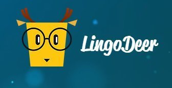 lingodeer language learning app