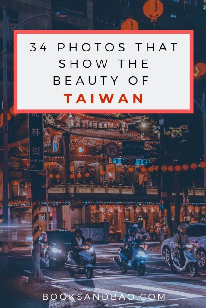 Photos Taiwan