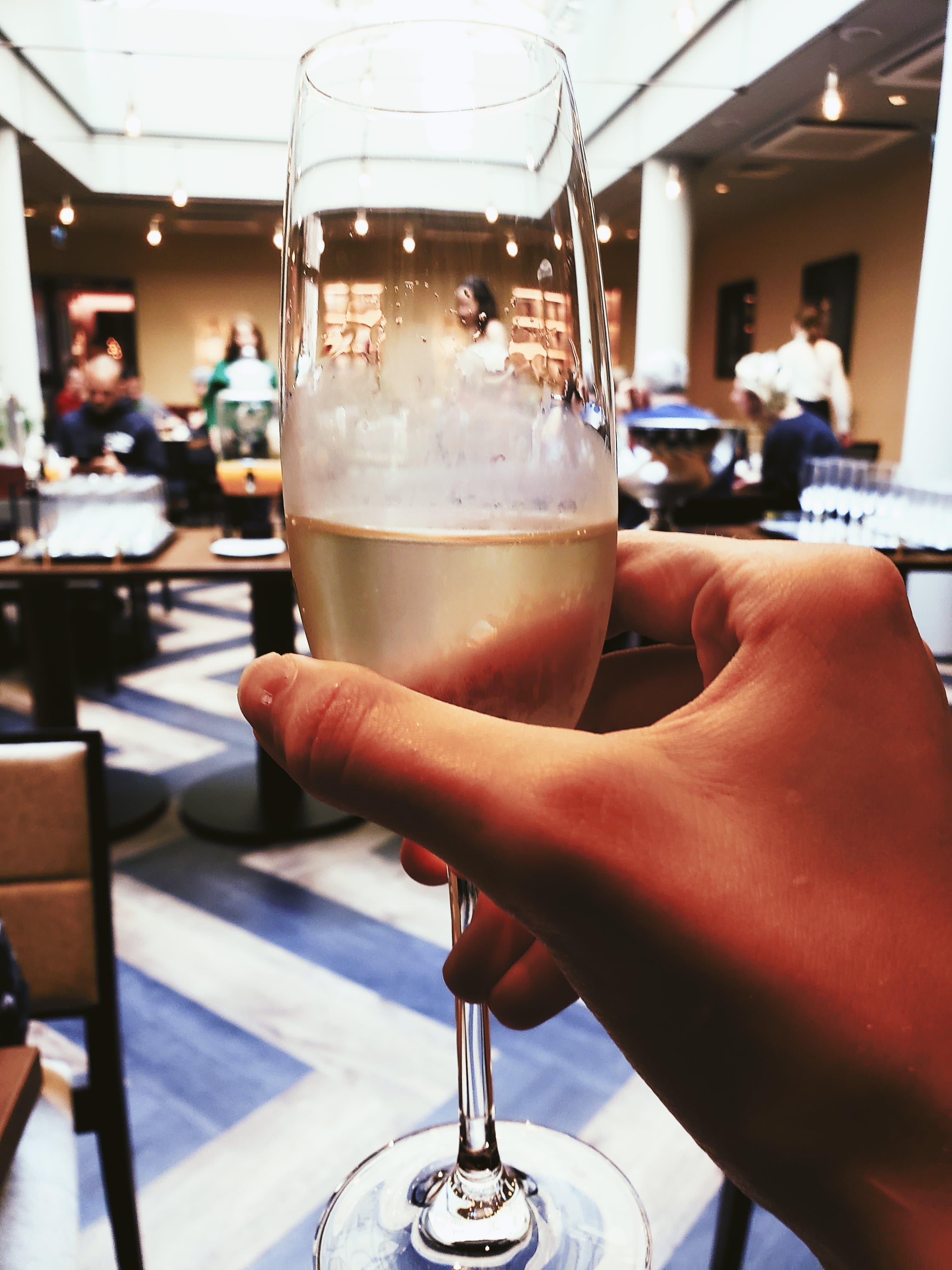 Bar Riga Travel