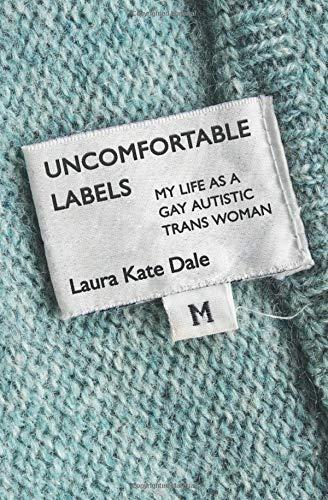 uncomfortable-labels