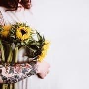 women UK tattoo artists