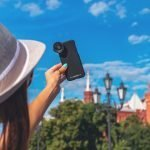 The Best Travel Tech To Have For Your Next Adventure