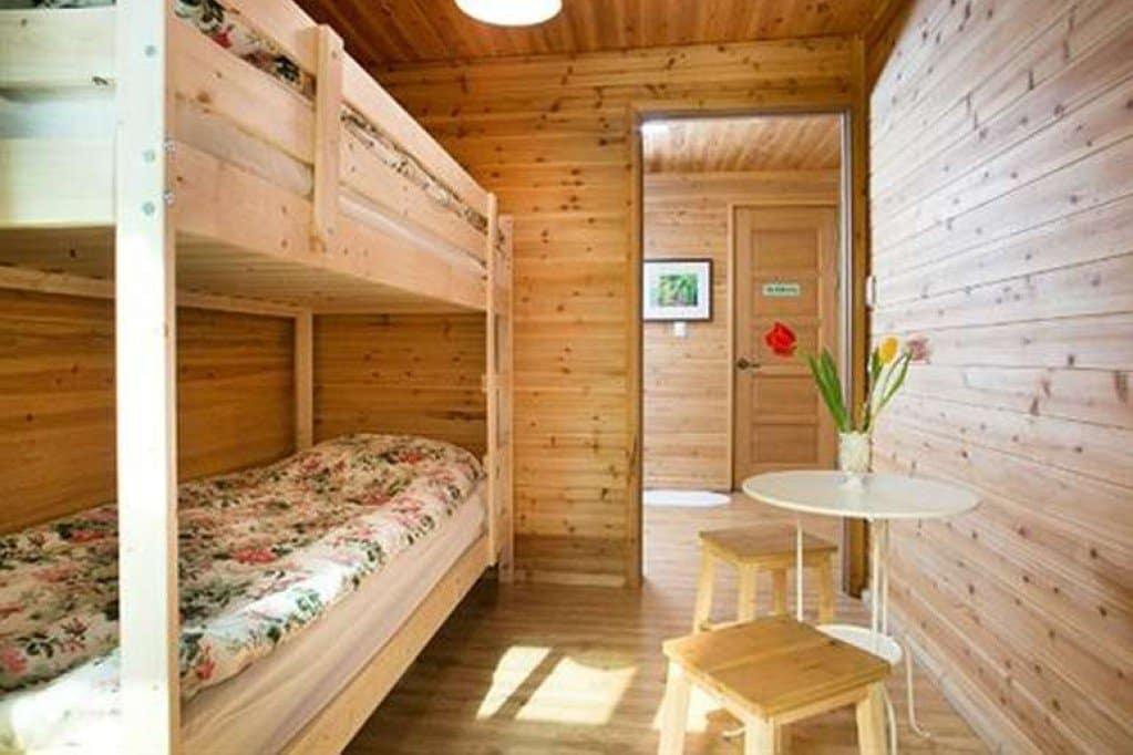 cheongdam guesthouse seoul