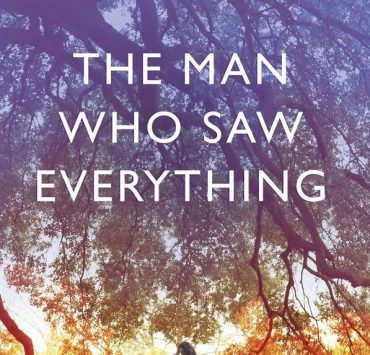 the man who saw everything deborah levy