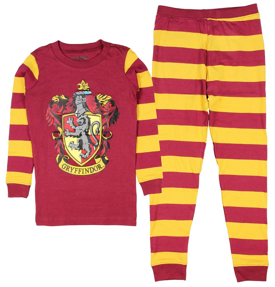 harry-potter-pajamas