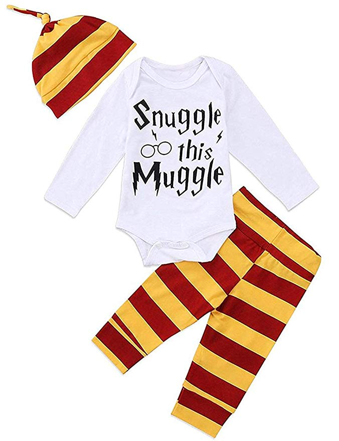 harry-potter-baby-clothes