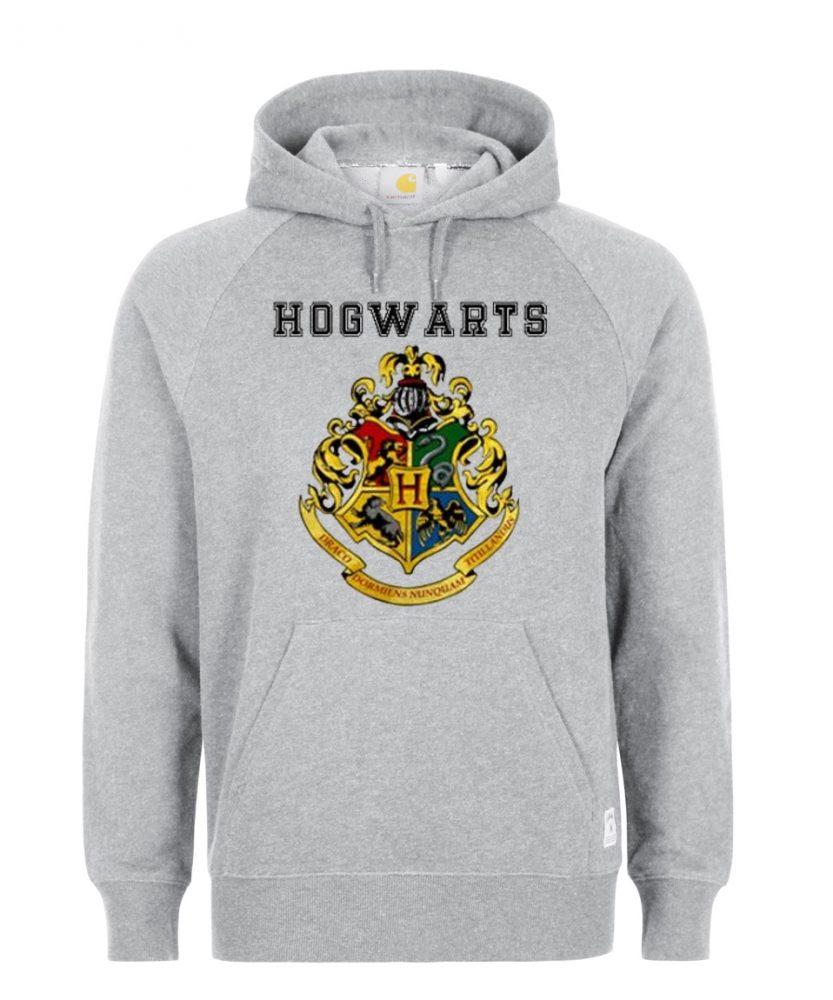 hogwarts-hoodie