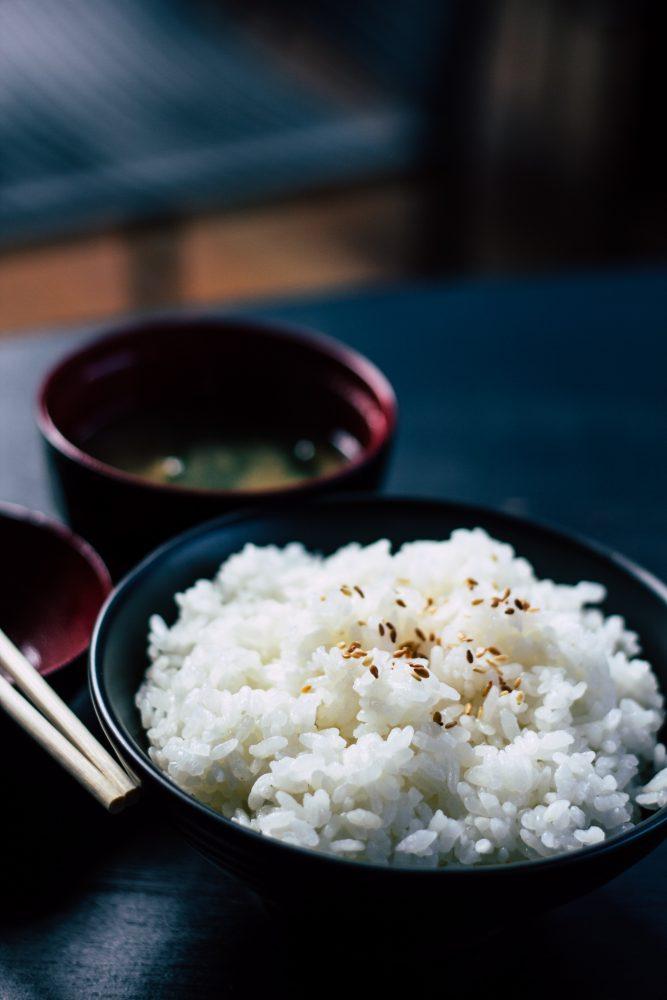 japanese-breakfast