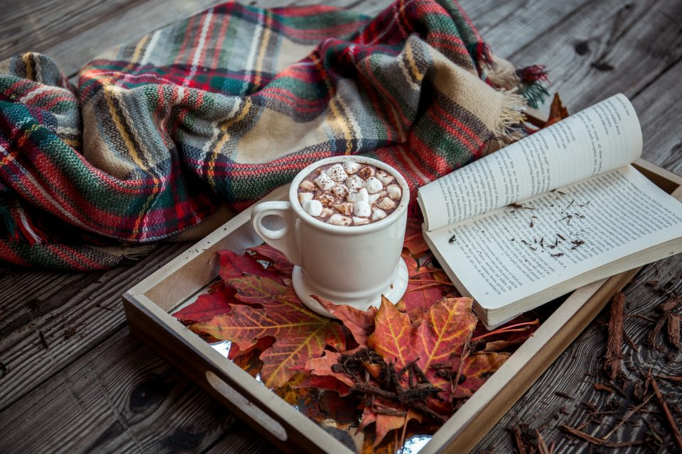 autumn-books-2019
