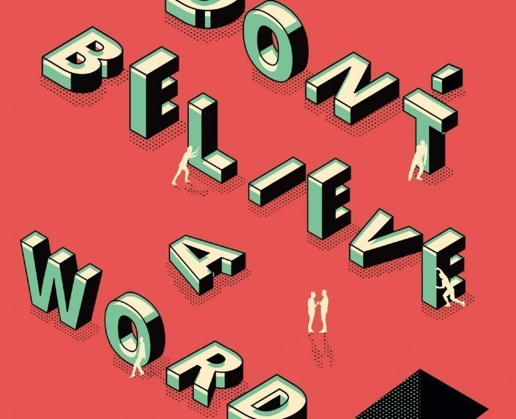 dont-believe-a-word