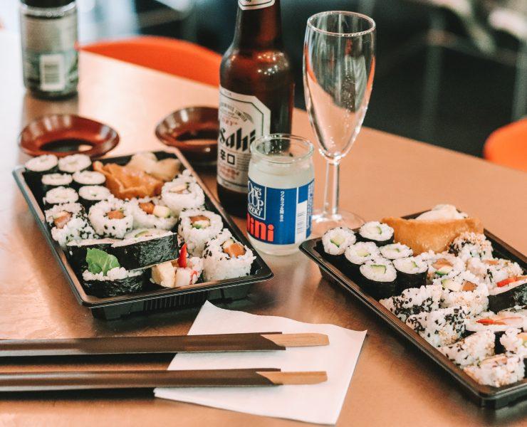 sushi-class-london
