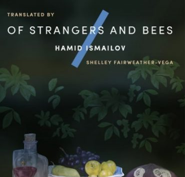 of-strangers-and-bees