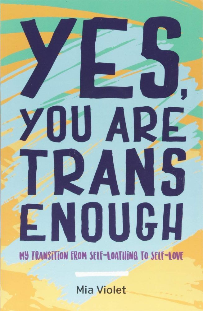 yes-you-are-trans-enough