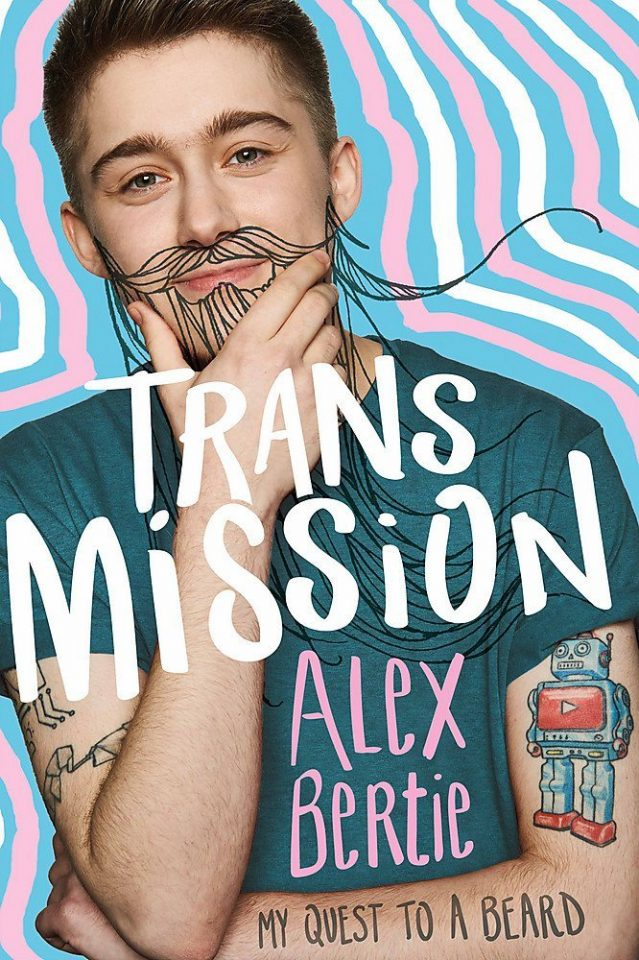 trans-mission