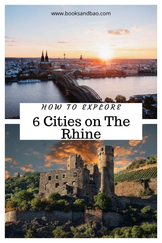 cities-on-the-rhine