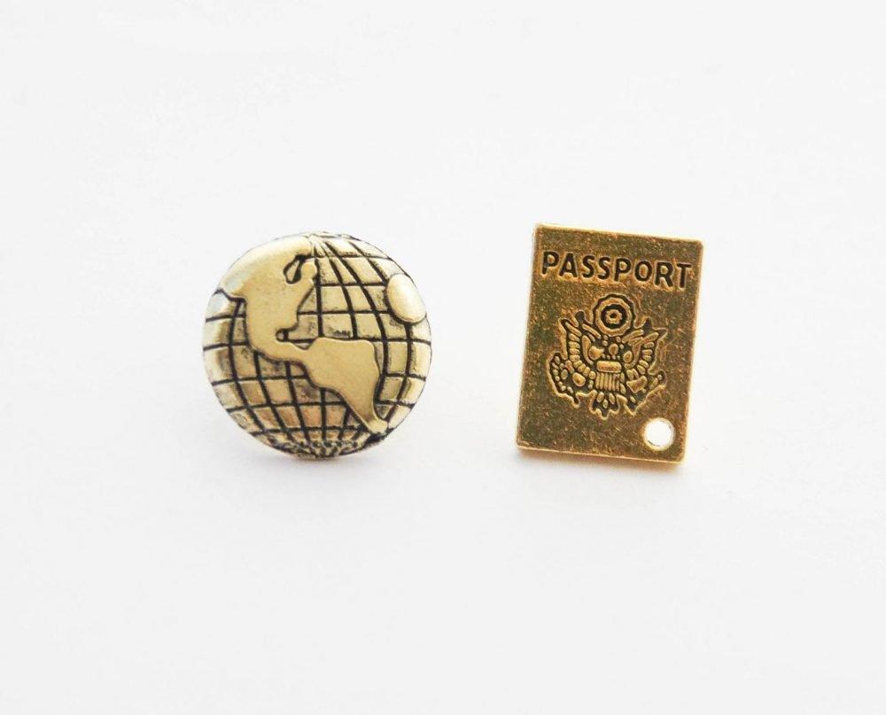 travel-lapel-pins