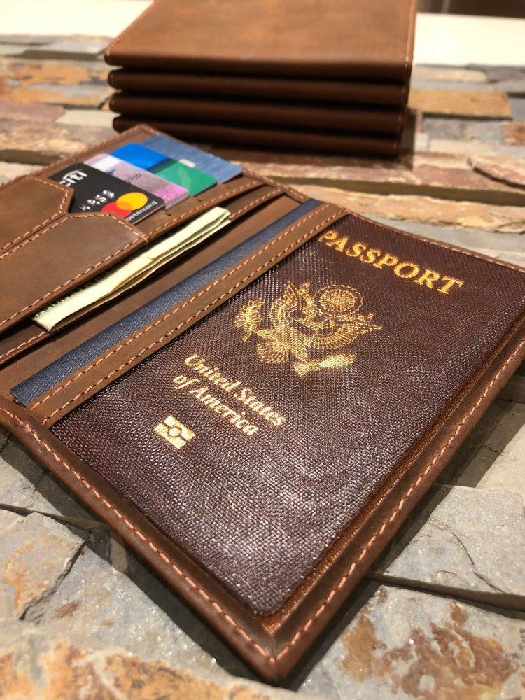 leather-passport-wallet