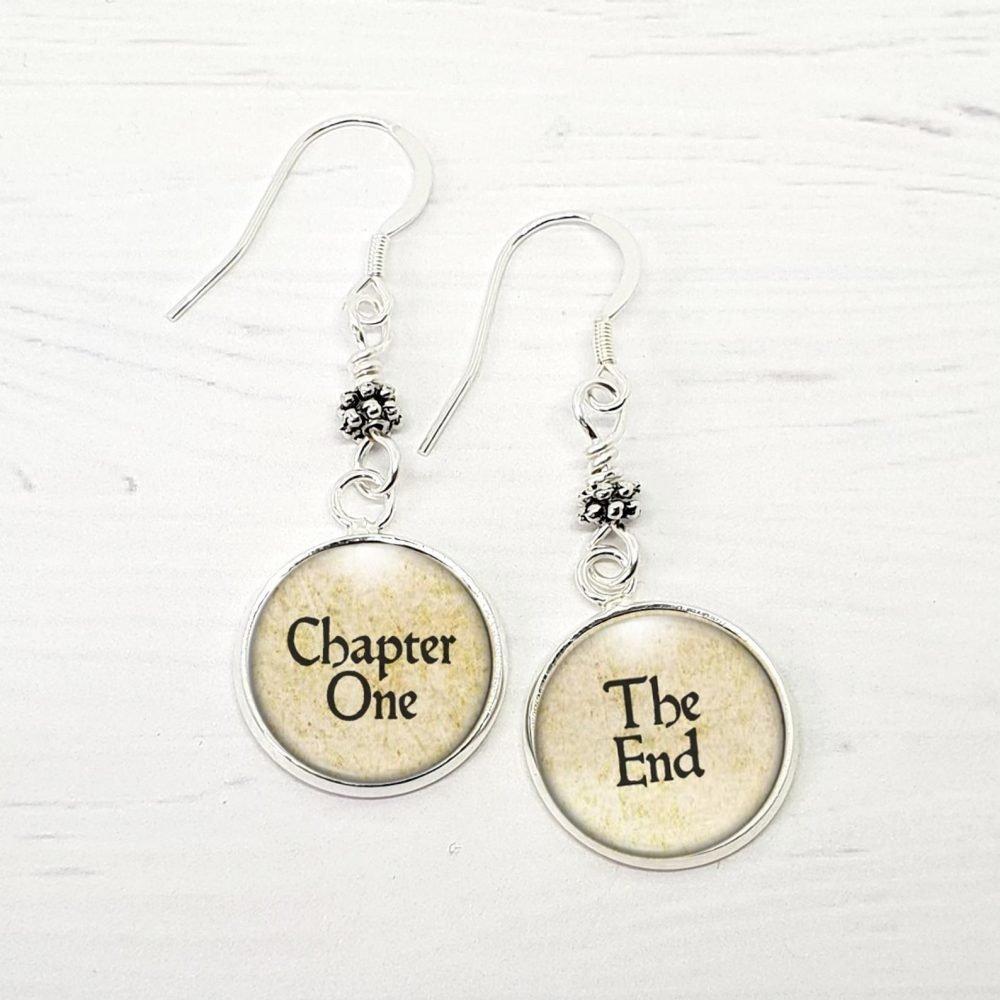 literary-jewelry