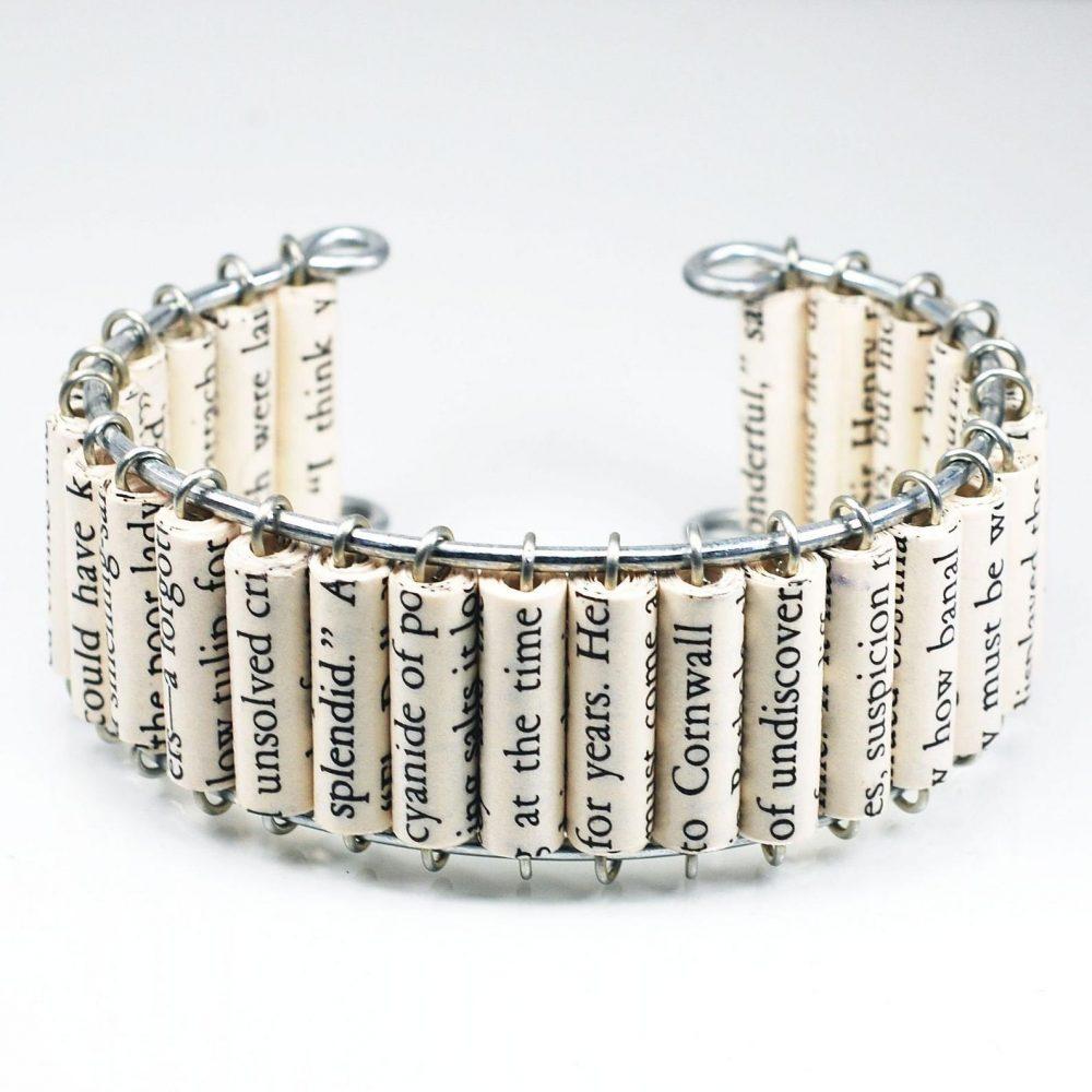 agatha-christie-bracelet