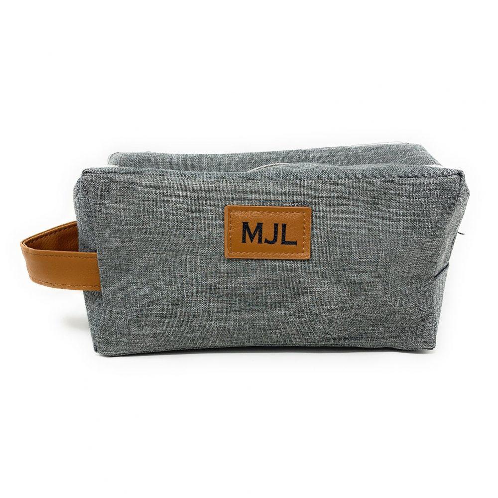personalised-toiletry-bag