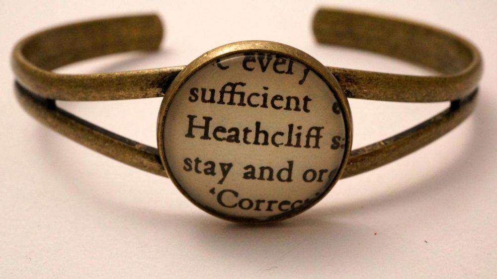 heathcliff-bracelet