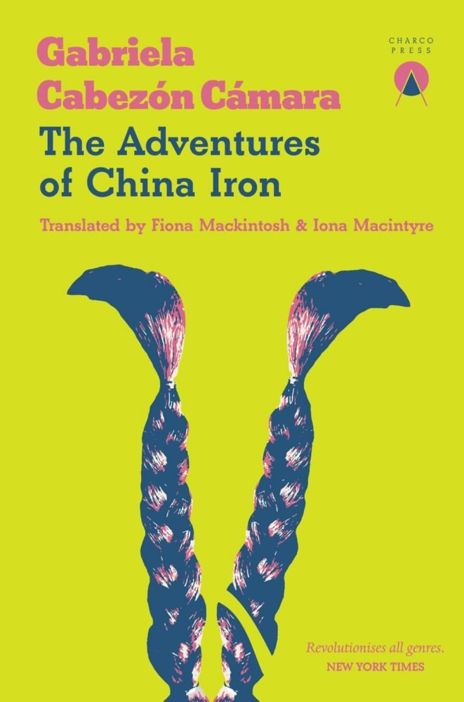 the-adventures-of-china-iron