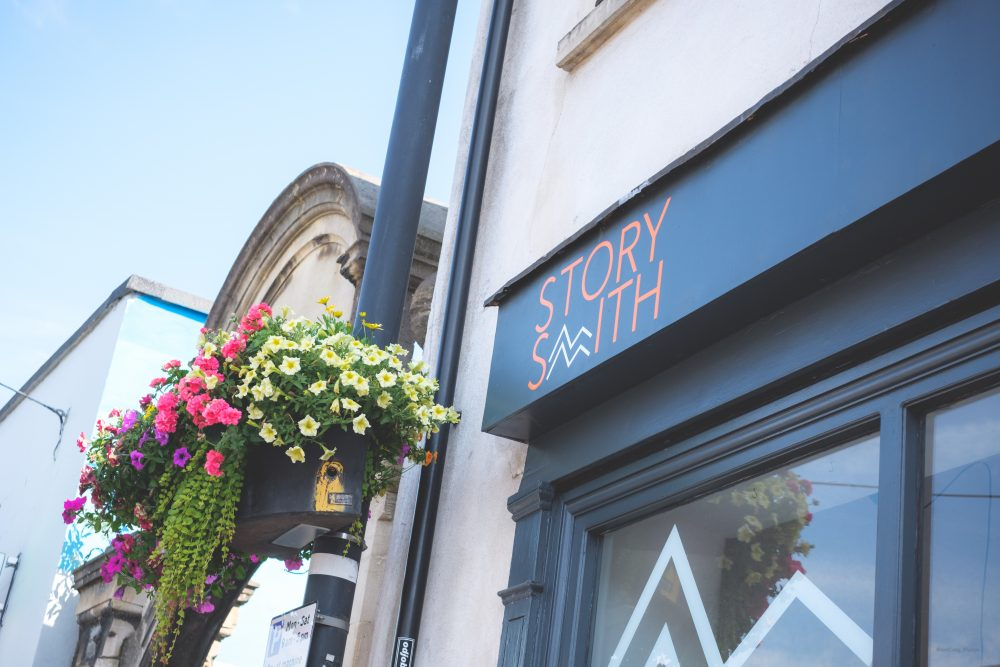 storysmith-north-street