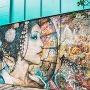 Art Culture Bristol