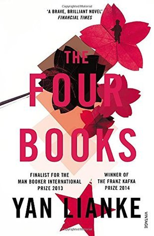 the-four-books