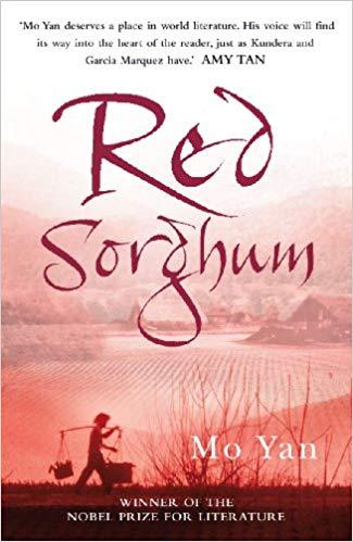 red-sorghum