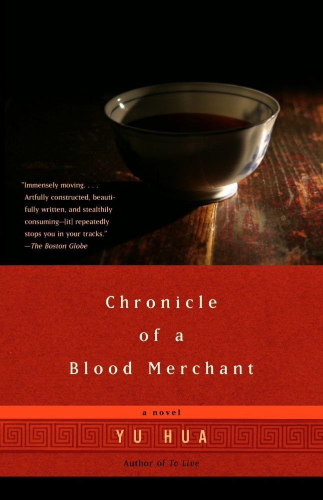 chronicle-of-a-blood-merchant