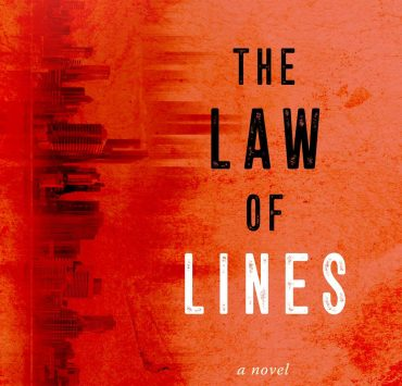 the law of lines hye-young pyun