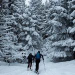 best ski destinations