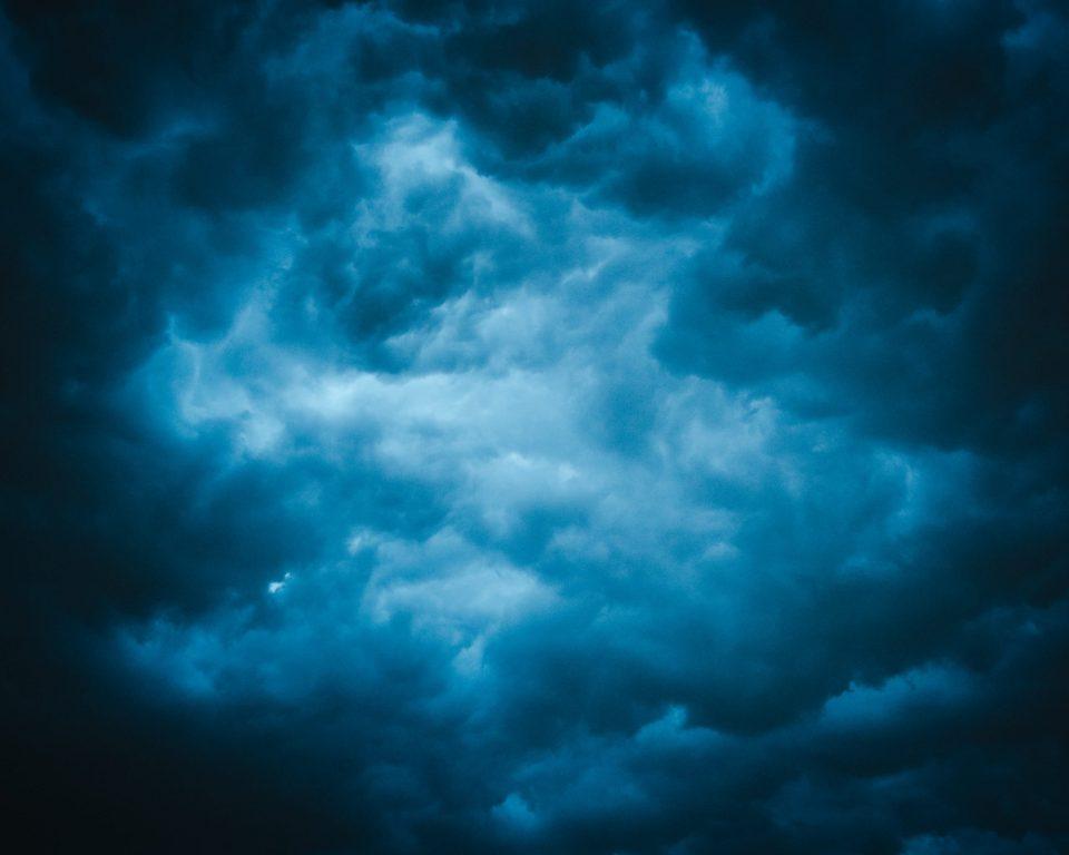 hurricane season fernanda melchor
