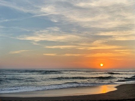 cangu bali beaches