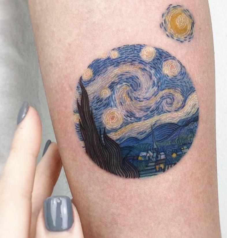 alice padua tattoo artist