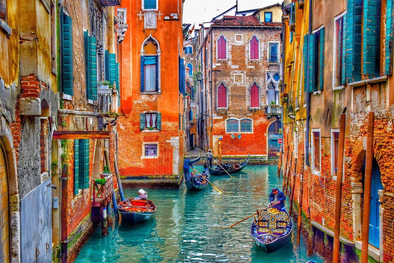 italian tattoo artists