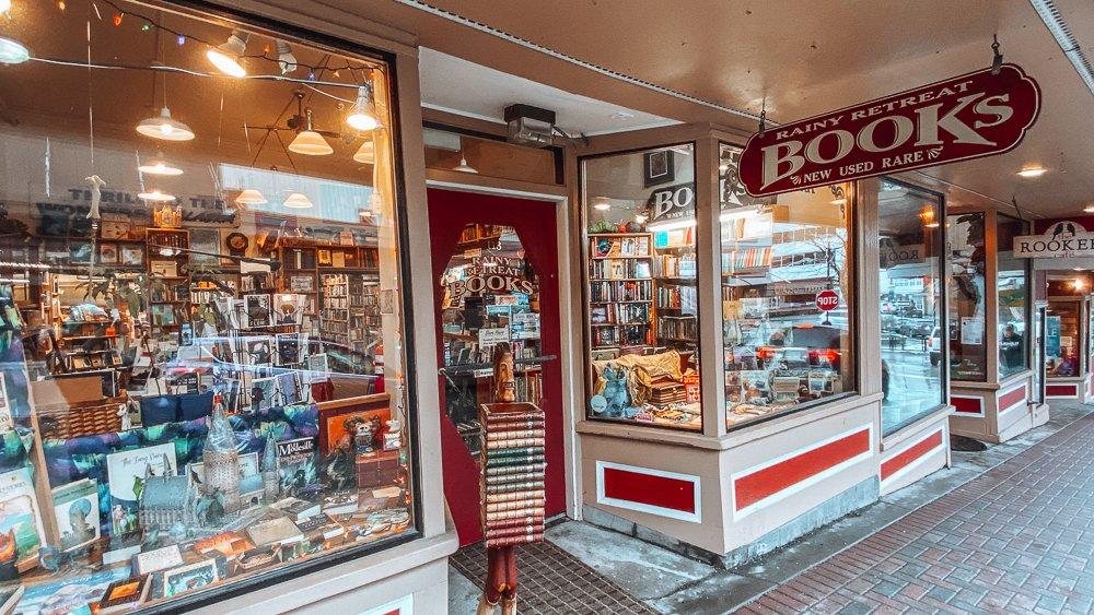 bookshop-alaska