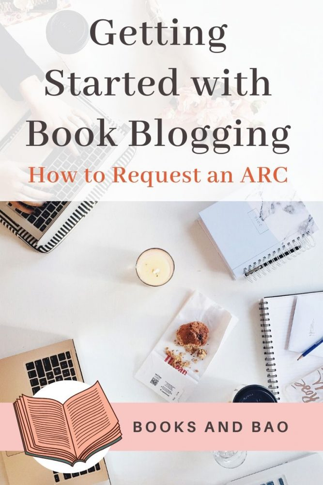 Book blogging is one of the most fulfilling hobbies, but knowing where to start and how to get review copies is vital. Here's what you need to know. #bloggertips #bookblogging #marketing #books #blogger
