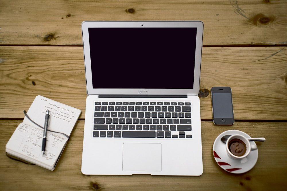 book blogging niche