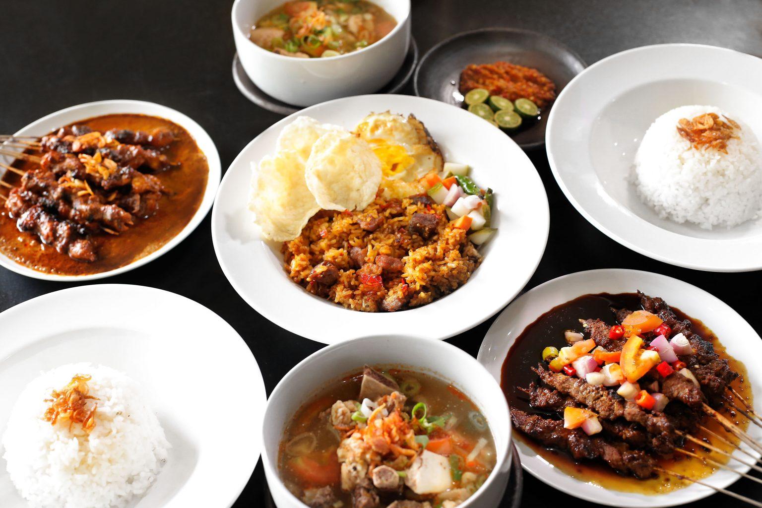 best asian cookbooks