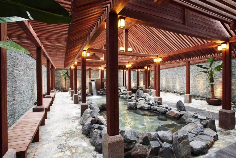 busan spa land