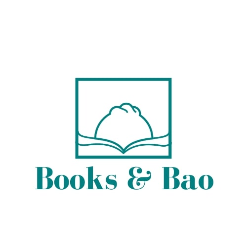 Books and Bao