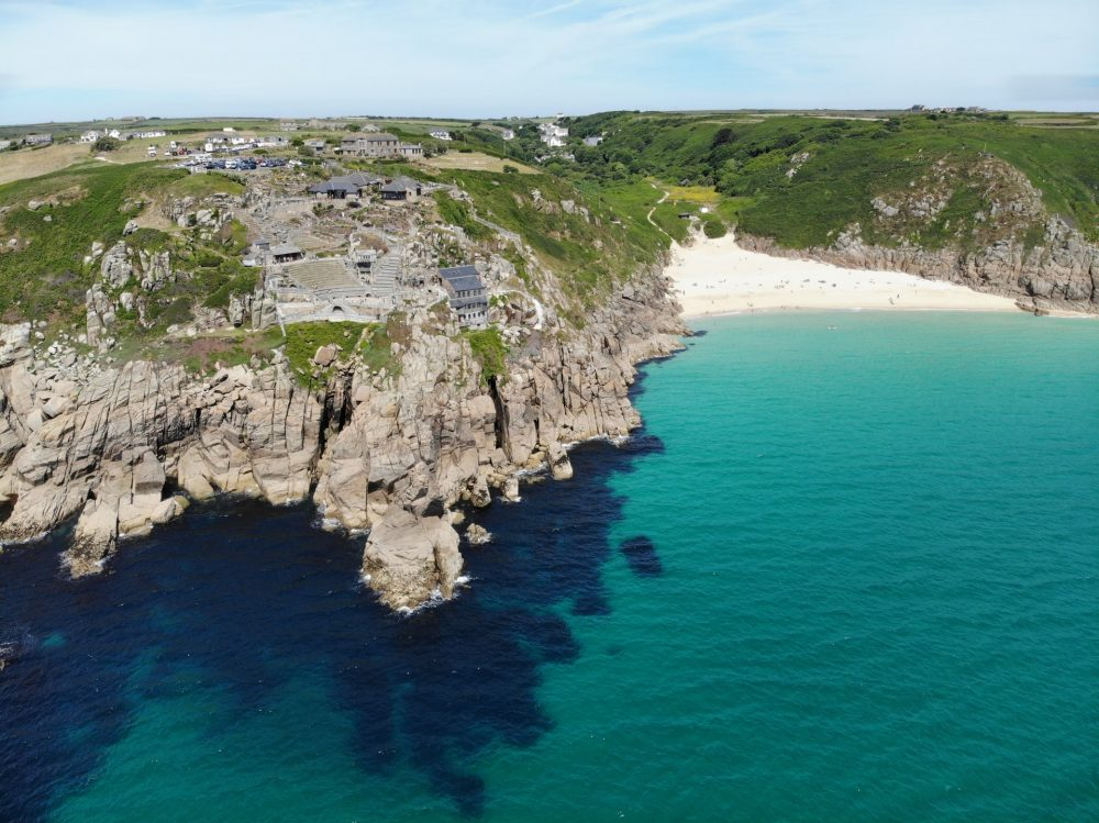 devon and cornwall guide