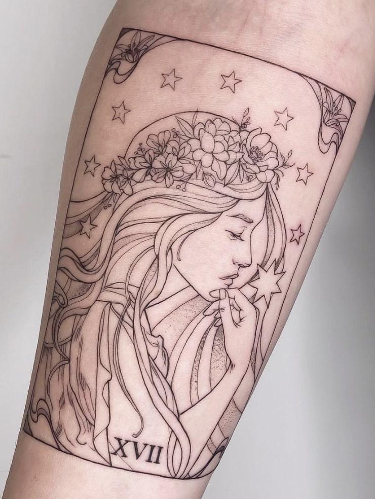 muk tattoo artist