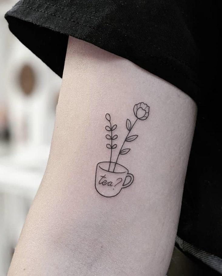 stephen doyle tattoo artist