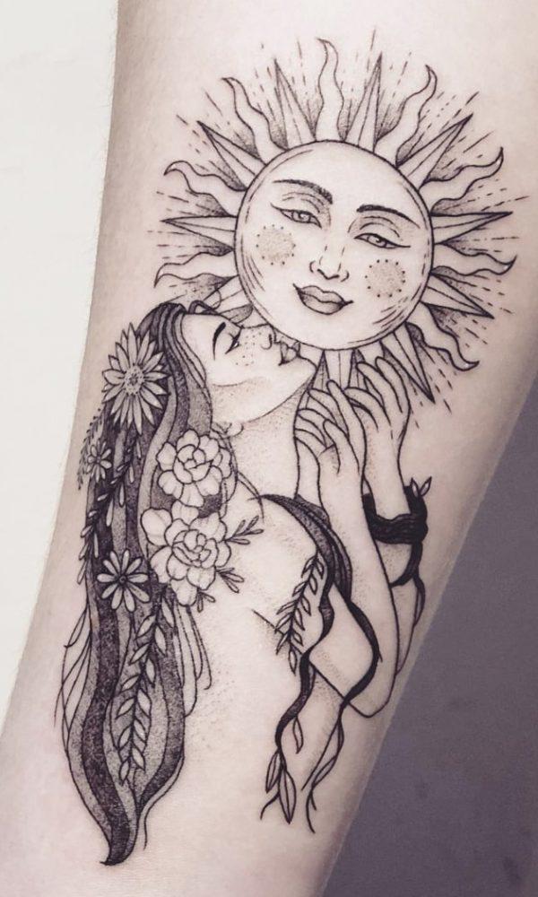 t.radz tattoo artist